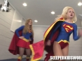 THE-REAL-SUPERGIRL!-(35)