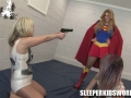 THE-REAL-SUPERGIRL!-(6)