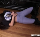 SKW-THE-SINS-OF-HER-FATHER---bambi-sumiko-(14)