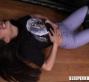 SKW-THE-SINS-OF-HER-FATHER---bambi-sumiko-(15)
