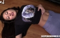 SKW-THE-SINS-OF-HER-FATHER---bambi-sumiko-(22)
