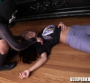 SKW-THE-SINS-OF-HER-FATHER---bambi-sumiko-(27)
