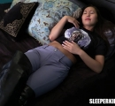 SKW-THE-SINS-OF-HER-FATHER---bambi-sumiko-(8)
