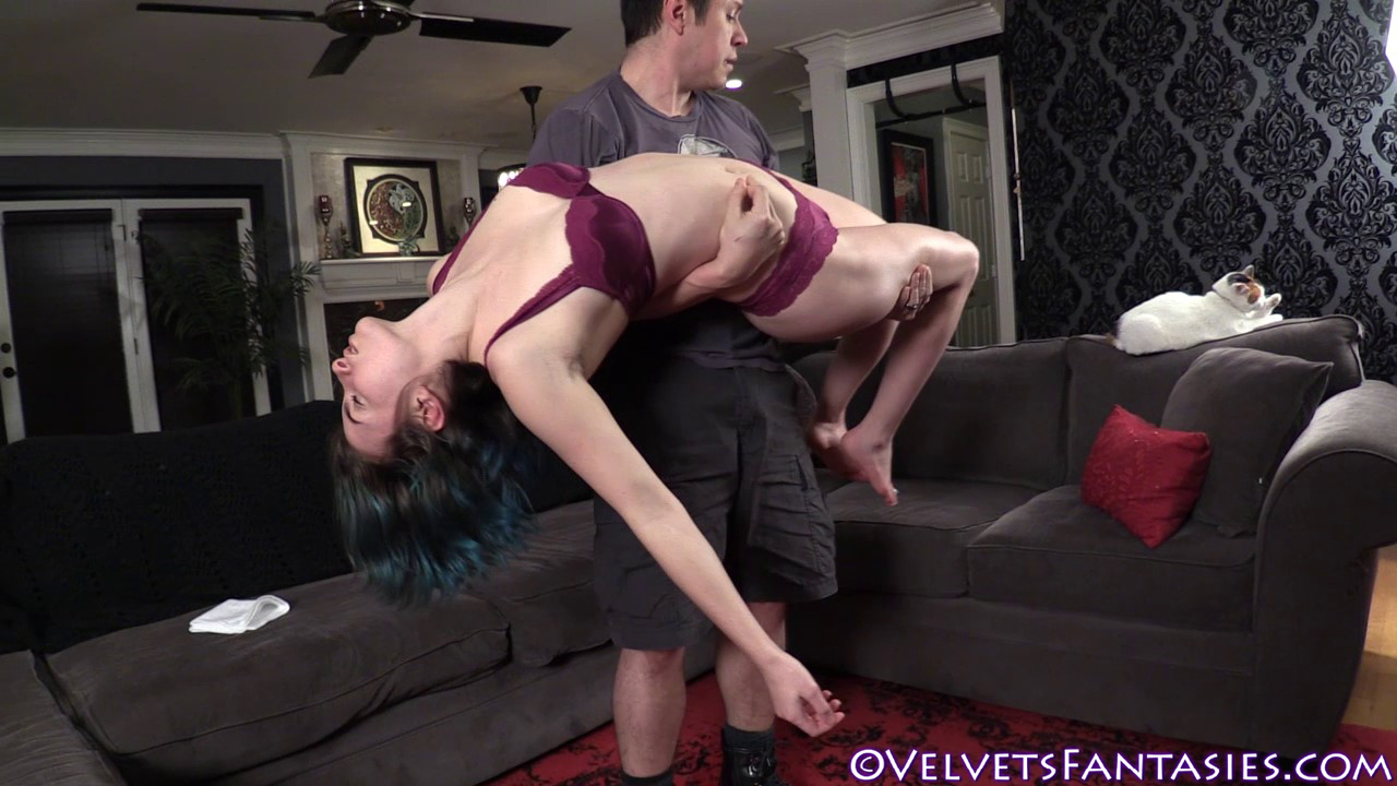 JVF-The-Sleep-Of-Her-Dreams-(112)