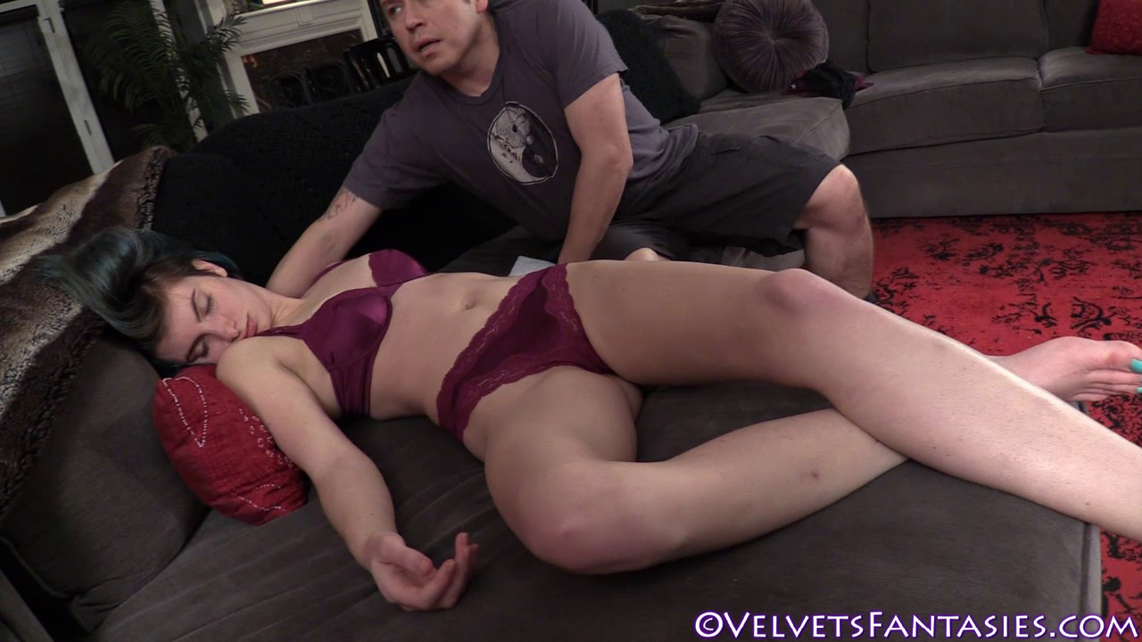 JVF-The-Sleep-Of-Her-Dreams-(115)