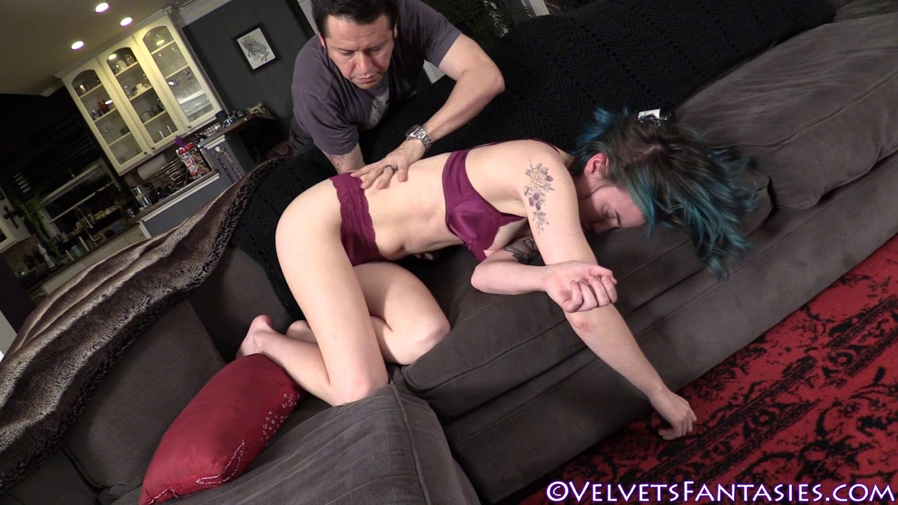 JVF-The-Sleep-Of-Her-Dreams-(135)