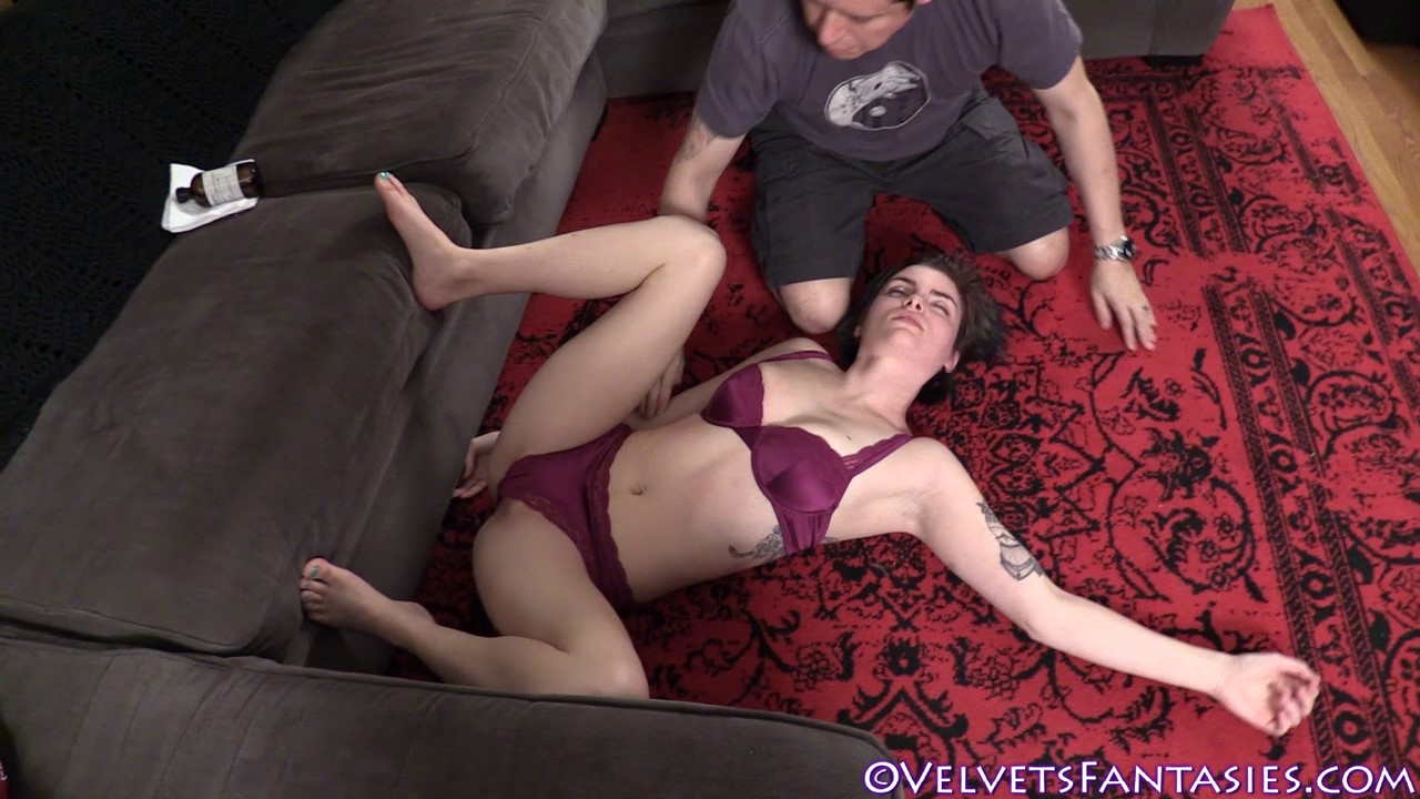 JVF-The-Sleep-Of-Her-Dreams-(143)