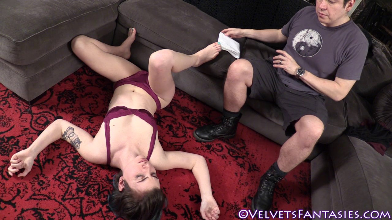 JVF-The-Sleep-Of-Her-Dreams-(146)