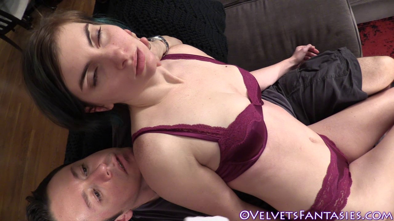 JVF-The-Sleep-Of-Her-Dreams-(154)