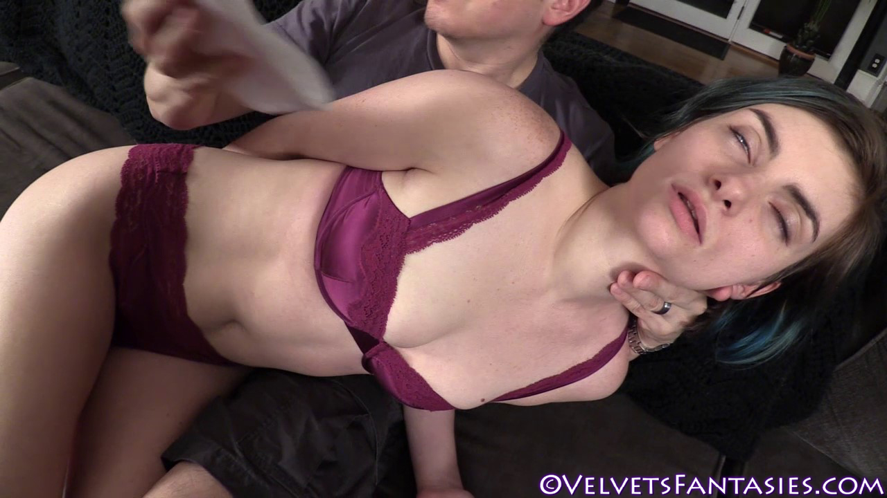 JVF-The-Sleep-Of-Her-Dreams-(157)