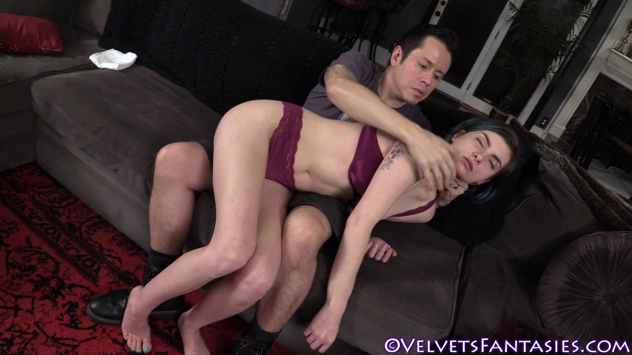 JVF-The-Sleep-Of-Her-Dreams-(158)