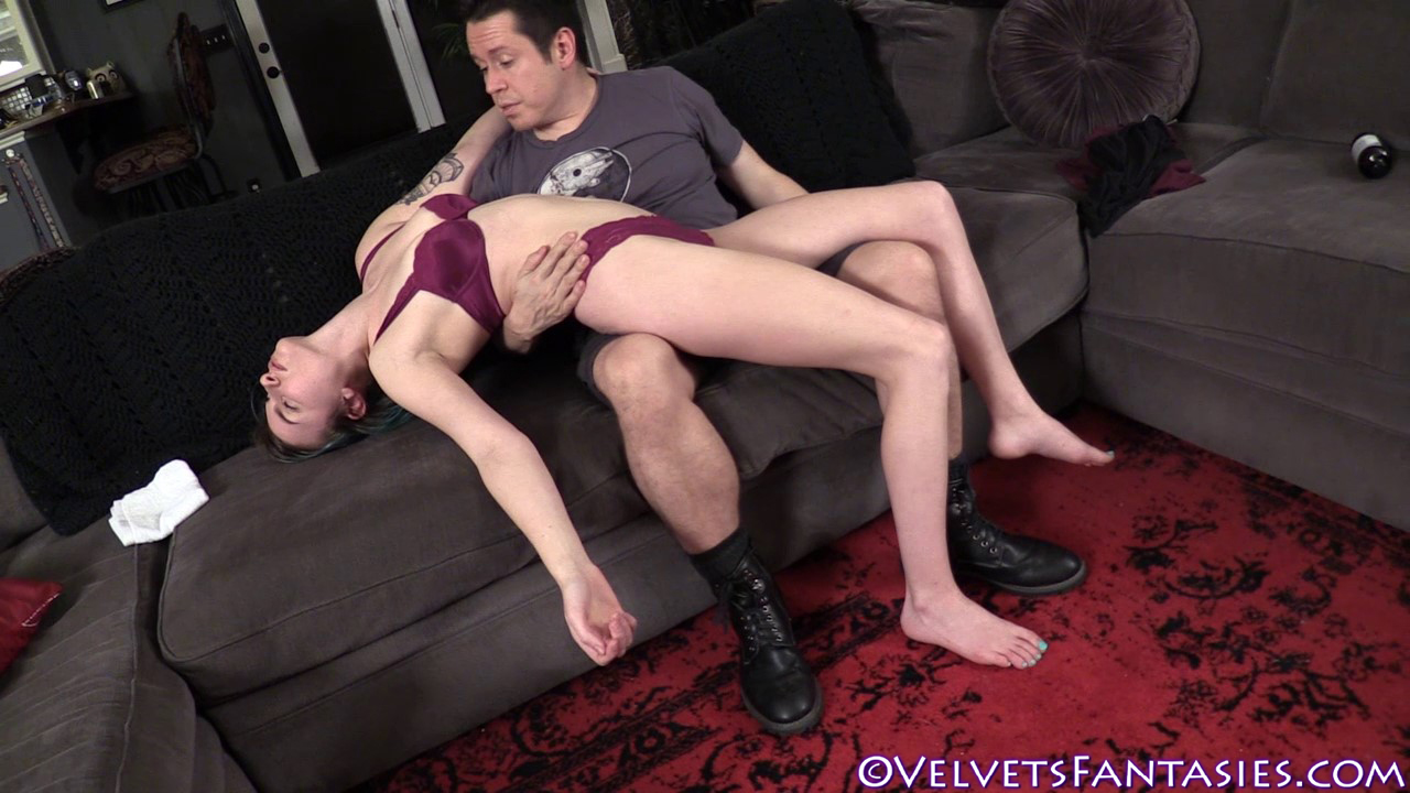JVF-The-Sleep-Of-Her-Dreams-(161)