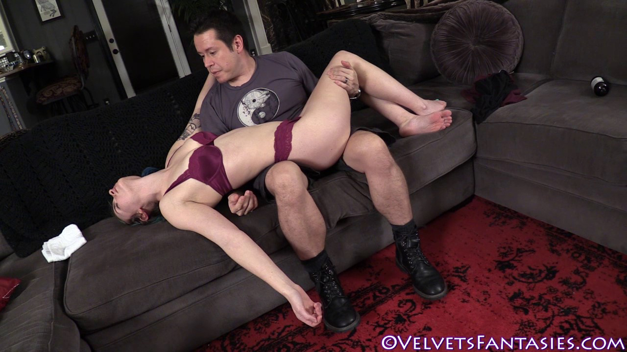 JVF-The-Sleep-Of-Her-Dreams-(162)