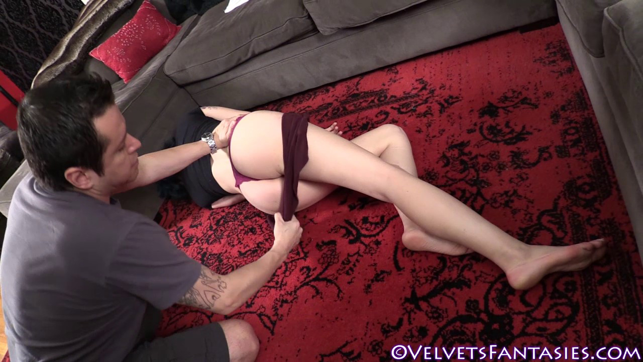 JVF-The-Sleep-Of-Her-Dreams-(66)