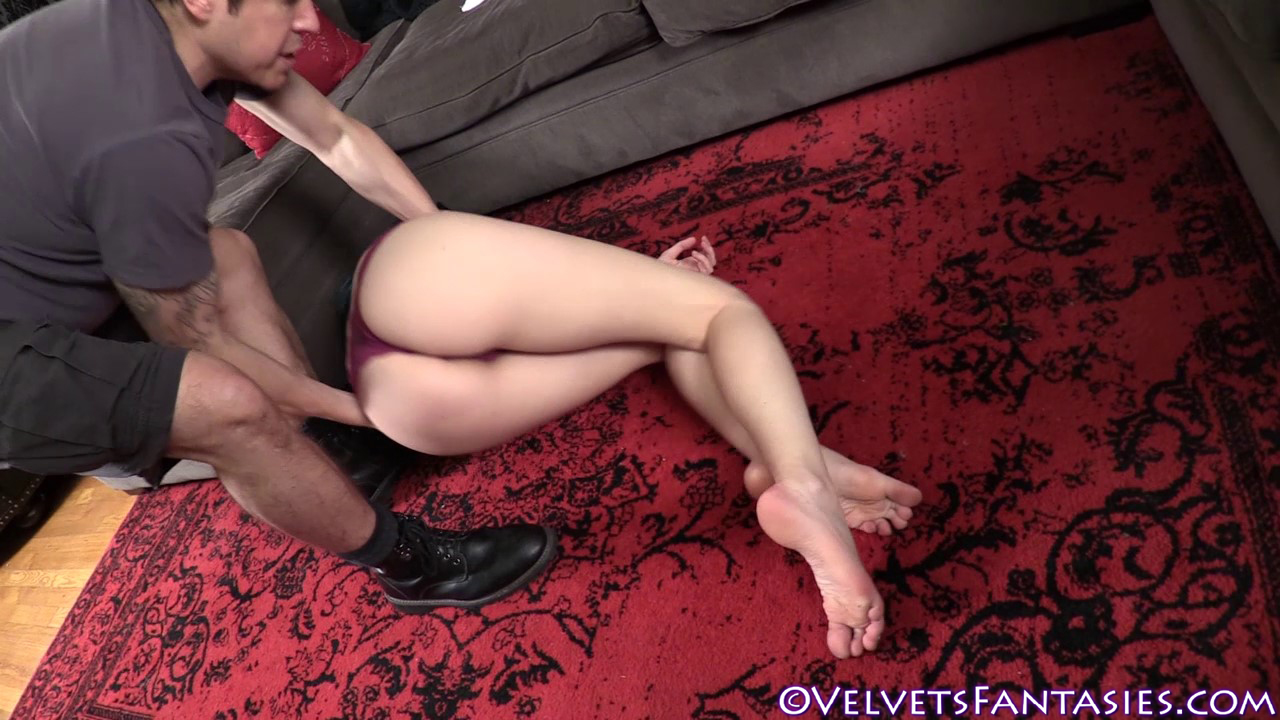 JVF-The-Sleep-Of-Her-Dreams-(69)