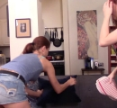HANNAH-3-clumsy-dames-(10)