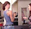 HANNAH-3-clumsy-dames-(11)