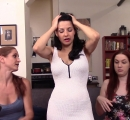 HANNAH-3-clumsy-dames-(14)