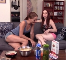 HANNAH-3-clumsy-dames-(2)