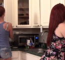 HANNAH-3-clumsy-dames-(36)