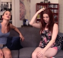 HANNAH-3-clumsy-dames-(7)