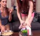 HANNAH-3-clumsy-dames-(9)