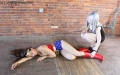 CALI The Wonder Woman KO Trap (10)