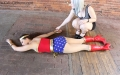CALI The Wonder Woman KO Trap (38)