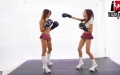 DEFEATED-BOXE-5---Thea-Valerie-(22)