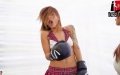 DEFEATED-BOXE-5---Thea-Valerie-(24)