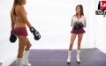 DEFEATED-BOXE-5---Thea-Valerie-(3)