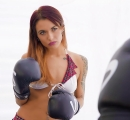 DEFEATED-BOXE-5---Thea-Valerie-(5)