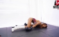 DEFEATED-BOXE-5---Thea-Valerie-(7)