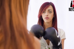 DEFEATED-BOXE-5---Thea-Valerie-(23)