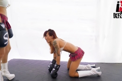 DEFEATED-BOXE-5---Thea-Valerie-(38)