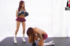 DEFEATED-BOXE-5---Thea-Valerie-(39)