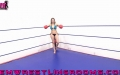 FWR-THREE-ROUNDS-WITH-RENEE-(22)
