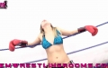 FWR-THREE-ROUNDS-WITH-RENEE-(32)