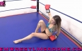FWR-THREE-ROUNDS-WITH-RENEE-(34)