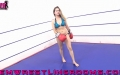 FWR-THREE-ROUNDS-WITH-RENEE-(40)