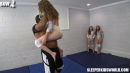 SKW-THREE-vs-TINY-–-second-massacre-monroe-misty-luna-040