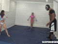 SKW-TINY-vs-BECCA-and-SUMIKO-(8)
