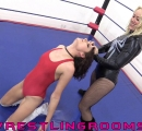 FWR-TOMMIE-MEETS-SPIDER-BECCA-(35)