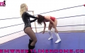 FWR-TOMMIE-MEETS-SPIDER-BECCA-(7)