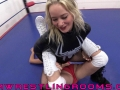 FWR-TOMMIE-MEETS-SPIDER-BECCA-(12)
