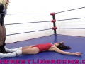 FWR-TOMMIE-MEETS-SPIDER-BECCA-(40)
