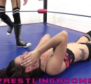 FWR-TOMMIE-WANTS-TO-WRESTLE-(22)