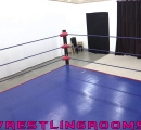 FWR-TOMMIE-WANTS-TO-WRESTLE-(4)
