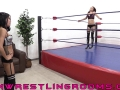 FWR-TOMMIE-WANTS-TO-WRESTLE-(2)