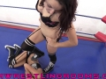 FWR-TOMMIE-WANTS-TO-WRESTLE-(36)